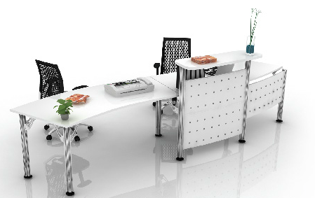 Office Furniture Manufacture TOMTA Corporation Epekak
